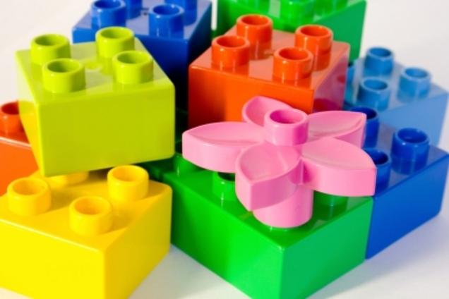 Lego_bricks_2